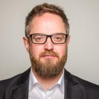 Dr. med. Philipp Weisser