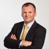 Dr. med. Christian Rais-Biegalla