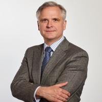 Dr. med. Florian Bode