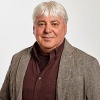 Dr. (Univ. Bologna) Hubert Braun