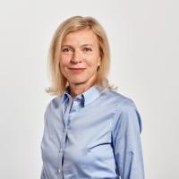 Gabriele Burghardt-Häkli*