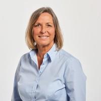 Dr. med. Christine Steinmetz
